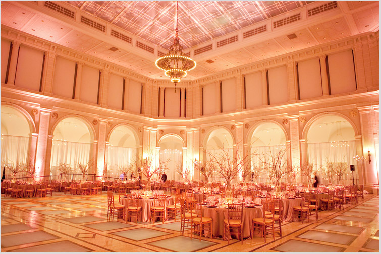 Venue Located In The Heart Of Prospect Heights Brooklyn Spaces Provide Stunning One A Kind Backdrops Wedding Ceremonies And Receptions