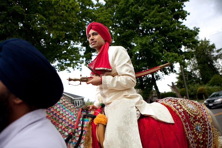 Indian Wedding Guide   NYC Wedding Photography » NYC Wedding