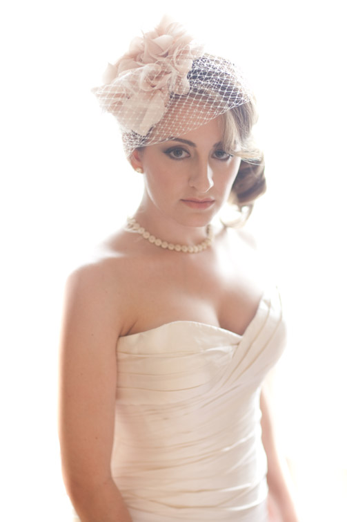 Marina Angel Nude Photos 57