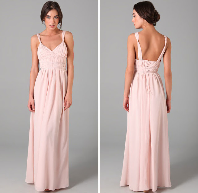Where To Get Bridesmaid Dresses In Nyc 52