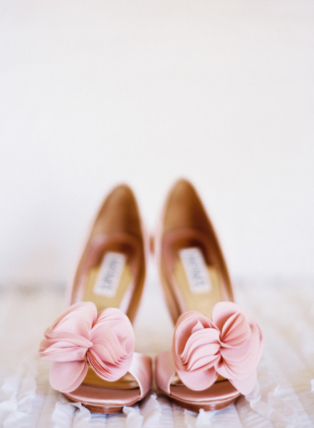 wedding day shoes buy it from shoes 8973