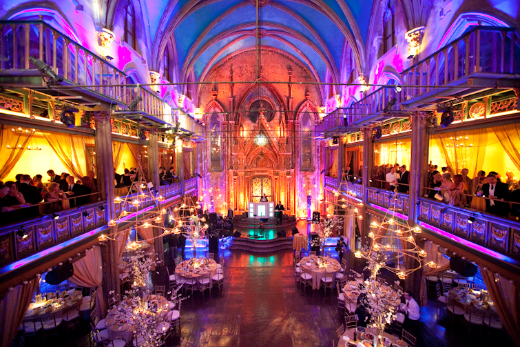 My Favorite Wedding Venues In New York NYC Wedding 755x503 Jpeg