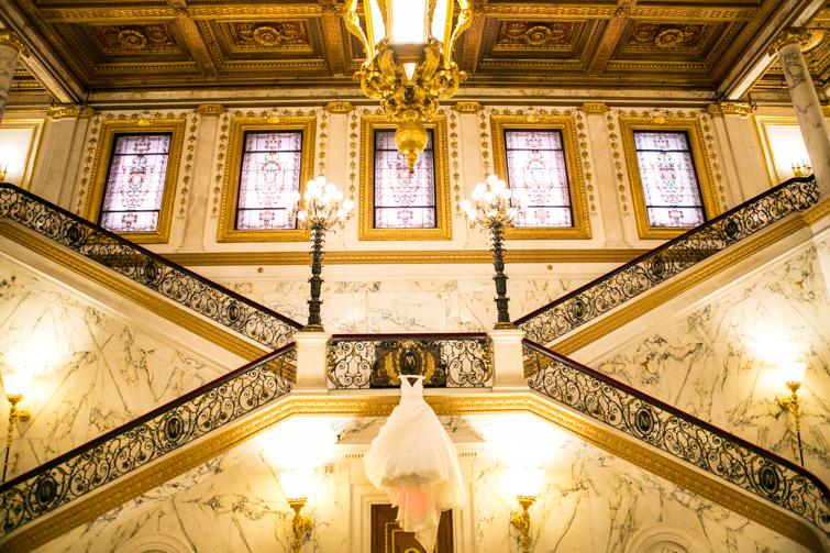 NYCWeddingPhotography_MetropolitanClubAR003