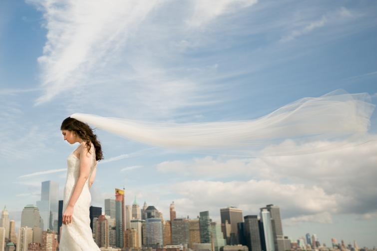 NYCWeddingPhotography_JerseyCityLC002