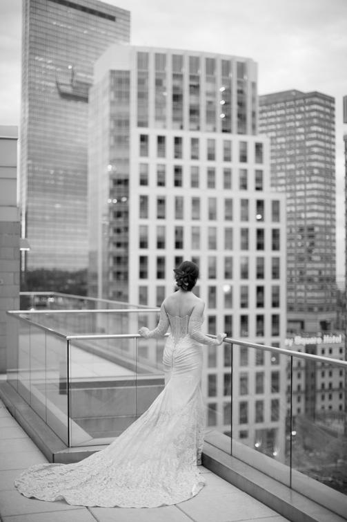 BostonMandrineOrientalWeddingShiraWeinbergerPhotography002