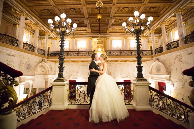 MetropolitanClubNYCWeddingShiraWeinbergerPhotography001