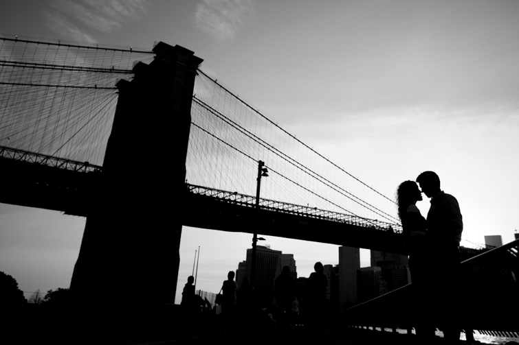 NYCWeddingShiraWeinbergerPhotography001