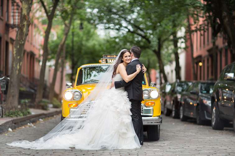 elizabeth-and-patrick-lighthouse-wedding-nyc-shira-weinberger-photography-001