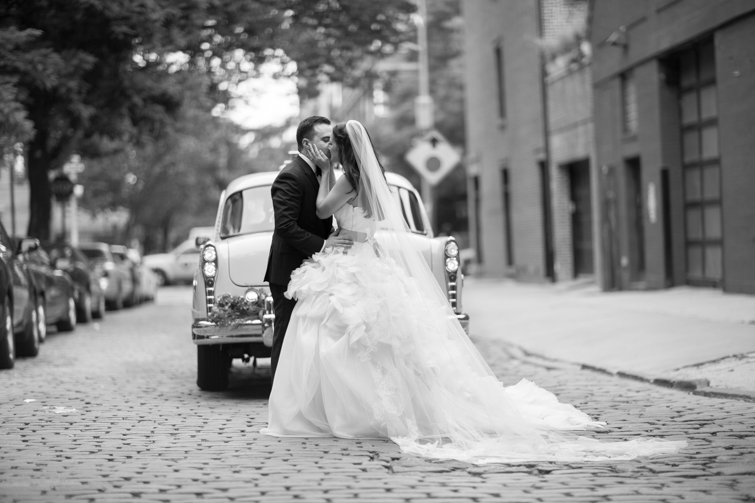 elizabeth-and-patrick-lighthouse-wedding-nyc-shira-weinberger-photography-002