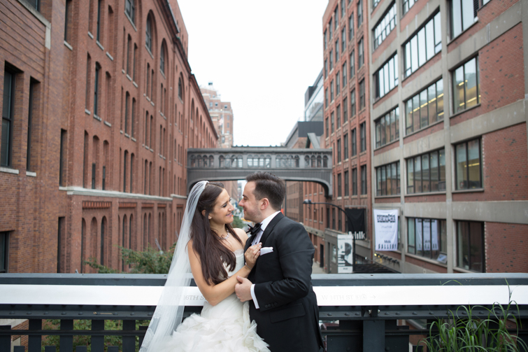 elizabeth-and-patrick-lighthouse-wedding-nyc-shira-weinberger-photography-003