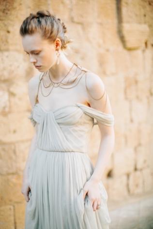 pearl-godiva-styling-pilgrimage-2