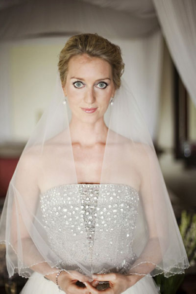 bali-indonesia-destination-wedding