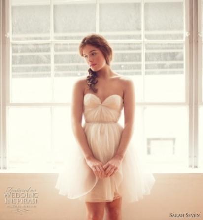 sarah-seven-wedding-dresses-2011-spring(pp_w450_h490)