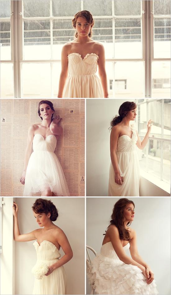 sarahsevenwedding_dress2