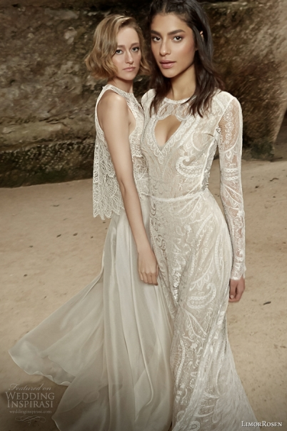 limorrosen-2014-wedding-dress-sleeveless-sleeves-sara-and-surma